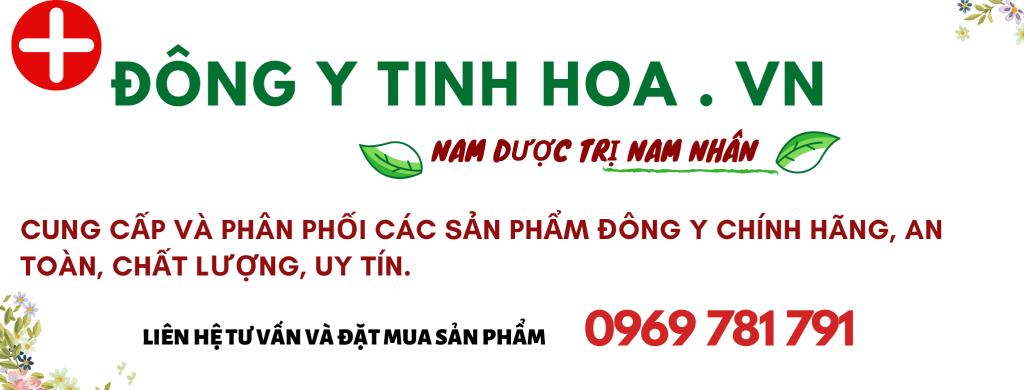 lien-he-dong-y-tinh-hoa