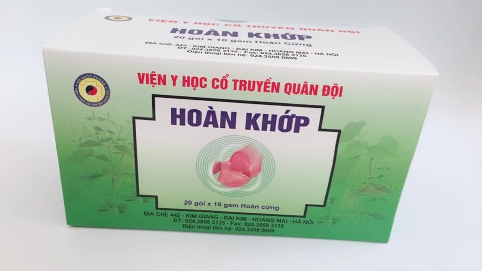 hoan-khop-vien-y-hoc-co-truyen-quan-doi