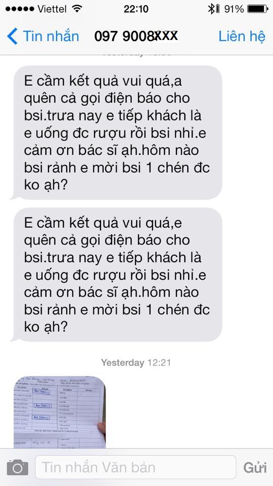 phan_hoi_benh_nhan_khi_dieu_tri_benh_lau_tai_nha