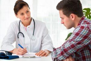 <span class='p-name'>Tổng hợp những kiến thức về bệnh lậu: nguyên nhân gây bệnh, triệu chứng và biến chứng của bệnh lậu.</span>