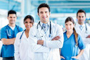 <span class='p-name'>Bệnh lậu là gì? Triệu chứng của bệnh lậu và cách điều trị bệnh lậu hiệu quả hiện nay.</span>