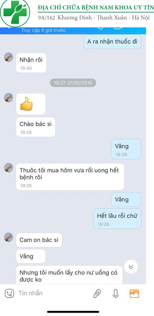 benh_lau_la_gi_cach_chua_benh_lau_hieu_qua_12