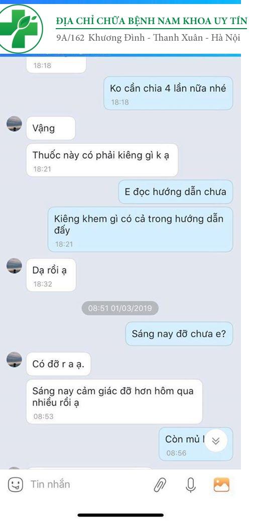 benh_lau_la_gi_cach_chua_benh_lau_hieu_qua