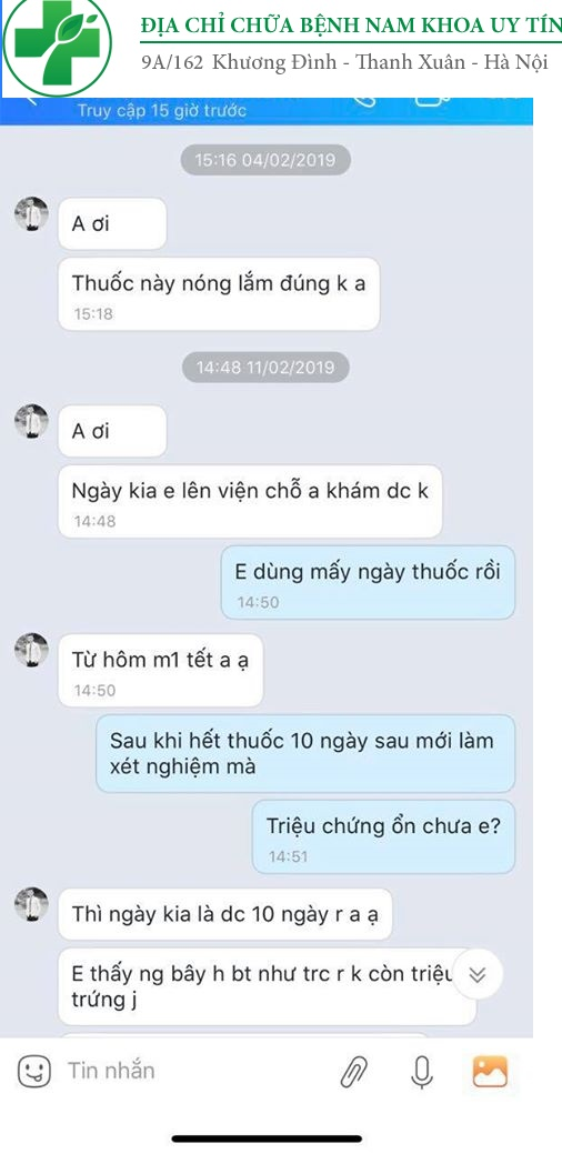 benh_lau_la_gi_cach_chua_benh_lau_hieu_qua 4