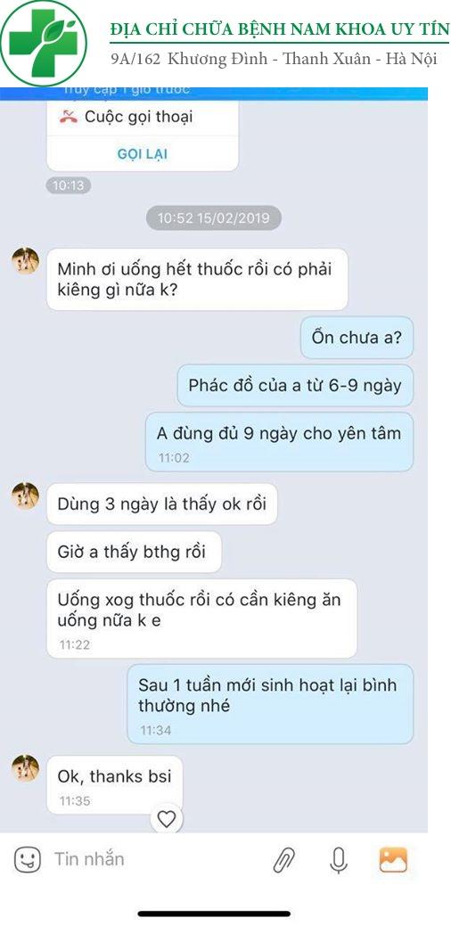 benh_lau_la_gi_cach_chua_benh_lau_hieu_qua 6