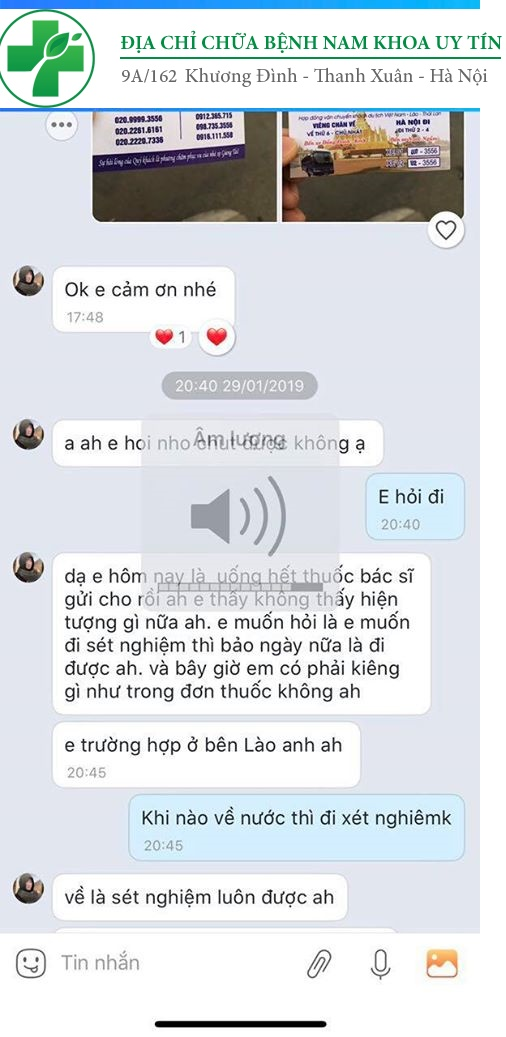 benh_lau_la_gi_cach_chua_benh_lau_hieu_qua 7