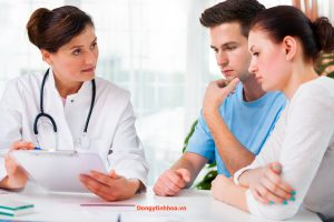 <span class='p-name'>Chữa bệnh lậu ởCà Mau? Bác sỹ chữa bệnh lậu uy tín ởCà Mau?</span>
