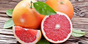 <span class='p-name'>Những thực phẩm vàng giúp tăng cường hỗ trợ điều trị bệnh lậu tại nhà.</span>