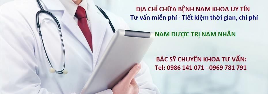 dia_chi_chua_benh_lau_uy_tin_o_thai_binh