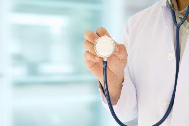 Chữa bệnh lậu ở Bắc Giang dứt điểm  chỉ sau một lần điều trị.