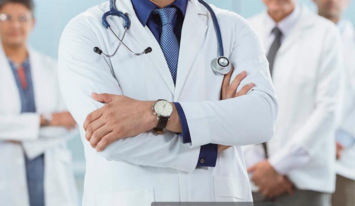 Bác Sỹ Chữa Bệnh Lậu Tại Nhà ở Bắc Giang Uy Tín, An Toàn, Hiệu Quả.